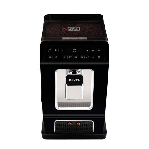 Krups EA8938 koffiemachine kopen