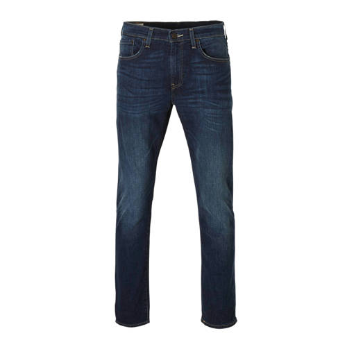 Levi's tapered fit jeans 502 rain shower
