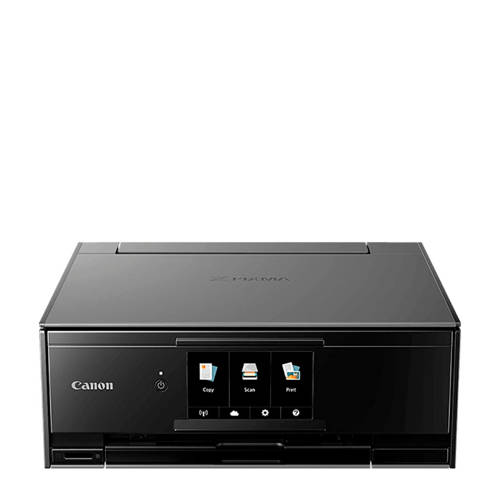 Canon TS9150 GRIJS all-in-one printer kopen