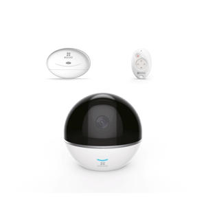 C6T (RF EDITION) IP camera