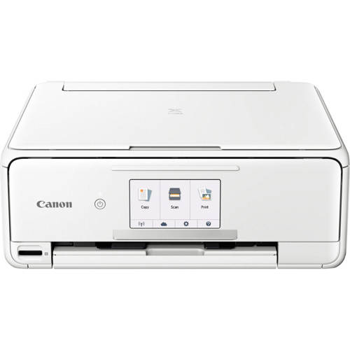 Canon TS8151 all-in-one inkjetprinter kopen