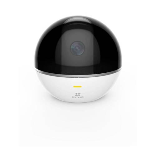 EZVIZ C6T Ezviz wifi camera kopen