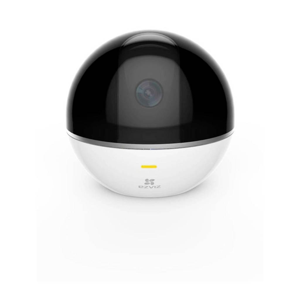 EZVIZ C6T Ezviz wifi camera, Wit