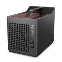 Lenovo IC C530-19ICB I5 16G 1T+128 GTX1060 computer, Grijs