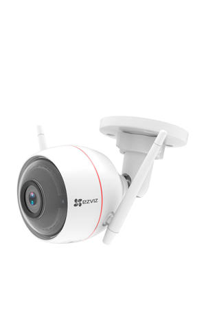 HUSKY AIR 2 Ezviv wifi beveiligingscamera