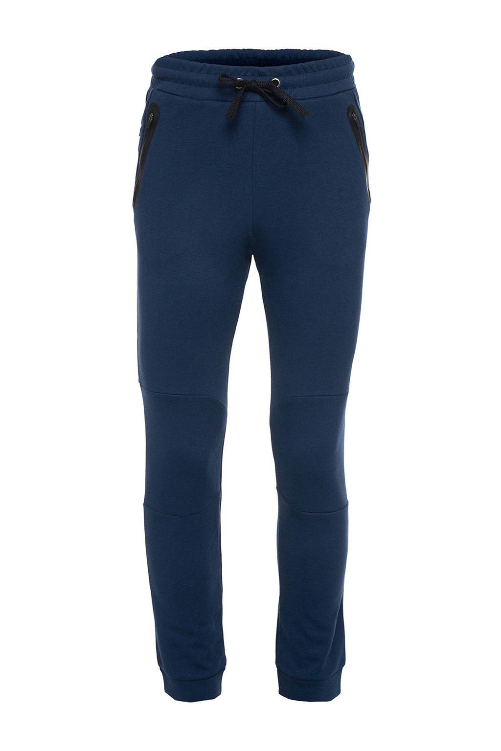 Scapino Osaga joggingbroek donkerblauw, Donkerblauw