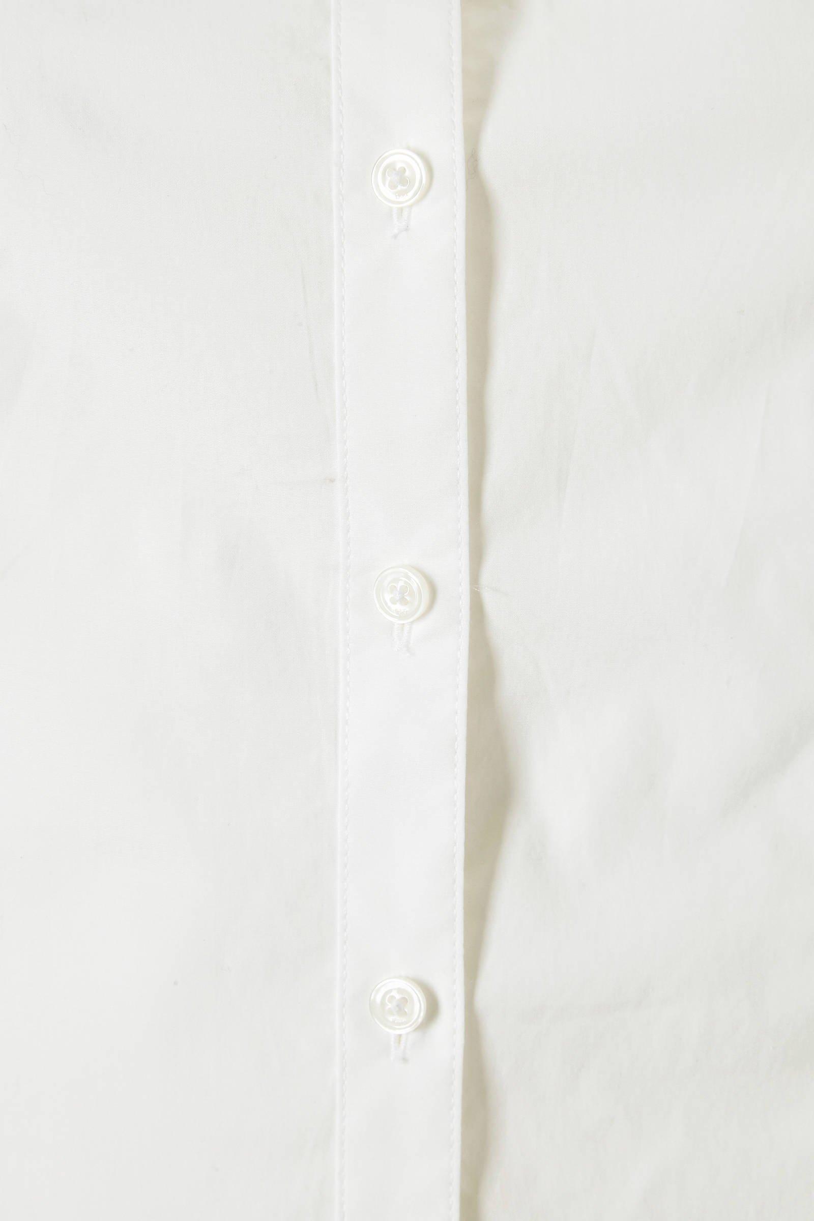 RAW blouse met strik Star G f5qgZ