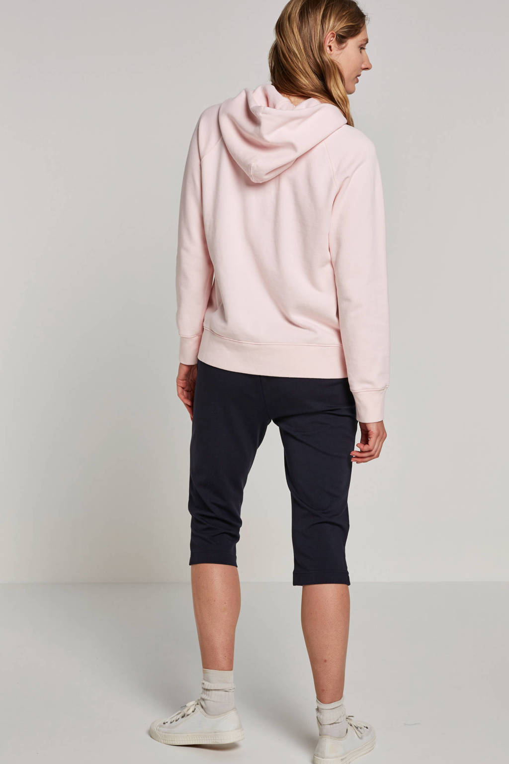 Sweater Sweater Levi'slogo Roze Sweater Levi'slogo Roze Levi'slogo Levi'slogo Roze 5Uq0OUg