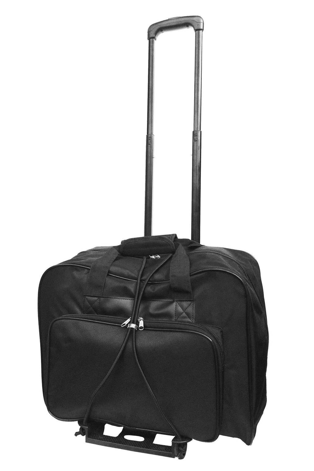 Toyota ER-9TR trolley bag