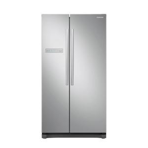 RS54N3003SA/EF Amerikaanse koelkast