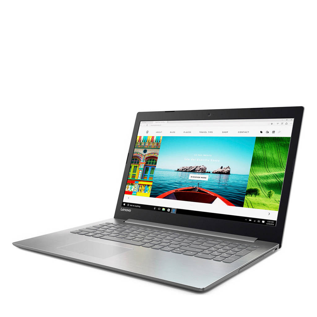 Lenovo IdeaPad 320-17IKB 17.3 inch  laptop