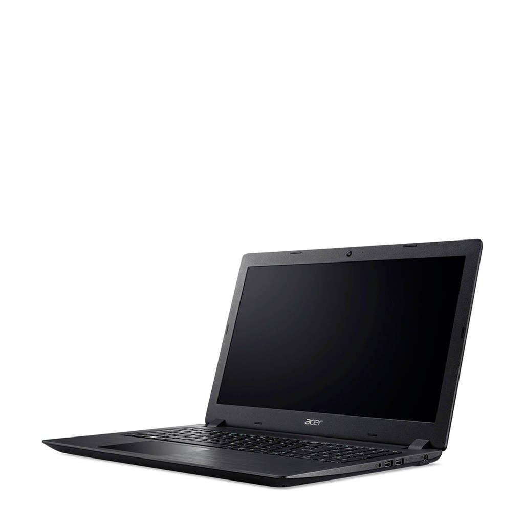 Acer Aspire 3 A315-51-32BN 15.6 inch Full HD laptop