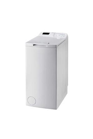 BTW D61253 (EU) bovenlader wasmachine