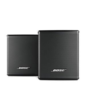 Virtually Invisible 300 speakers (2 stuks)