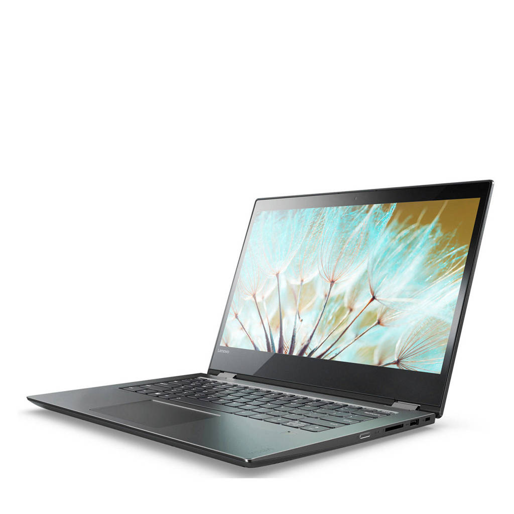 Lenovo YOGA 520-14IKB 14 inch Full HD 2-in-1 laptop