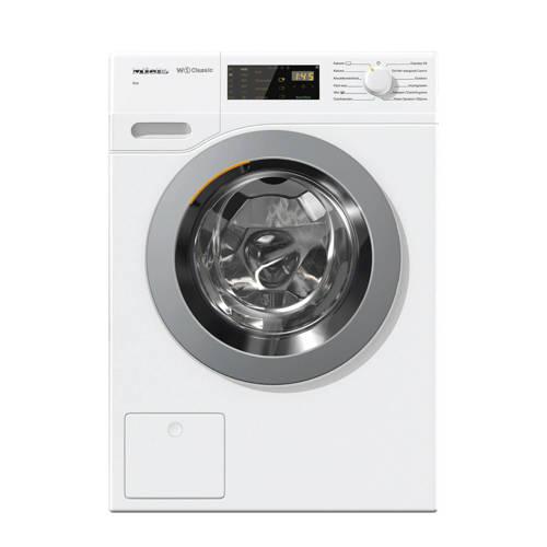 Miele WDB 020 WCS Eco wasmachine kopen