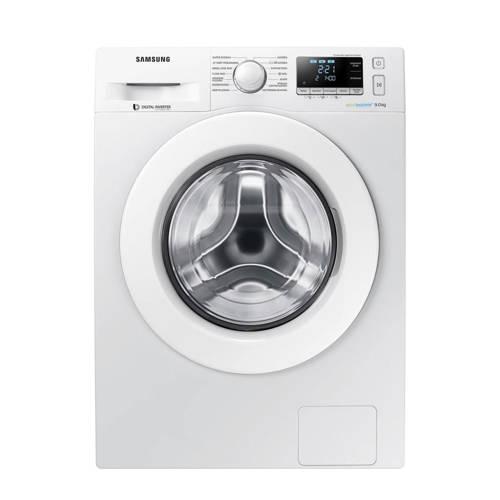 Samsung WW90J5426MW/EN EcoBubble wasmachine kopen