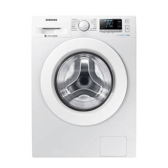 WW90J5426MW/EN EcoBubble wasmachine