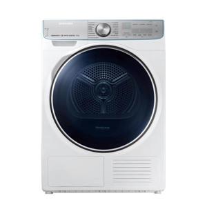 DV90N8289AW/EN warmtepompdroger