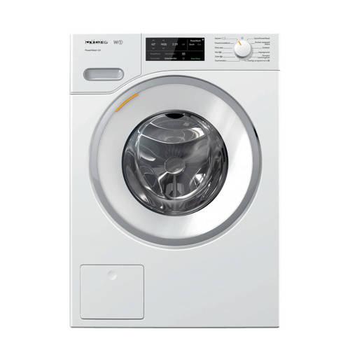 Miele WWE320 Powerwash 2.0 wasmachine
