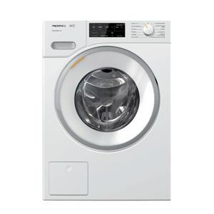 WWE320 Powerwash 2.0 wasmachine
