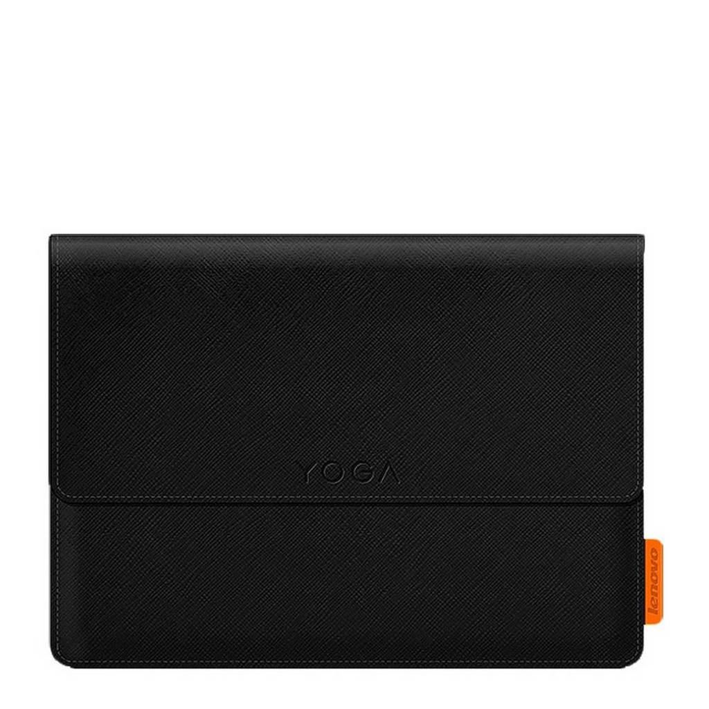 Lenovo Yoga 10,1 inch tablet sleeve, Zwart