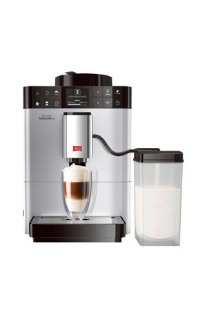 PASSIONE ONE TOUCH F531-101 koffiemachine