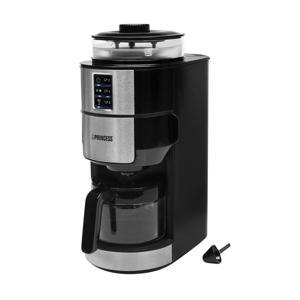 249408 Grind en Brew Compact Deluxe koffiezetapparaat