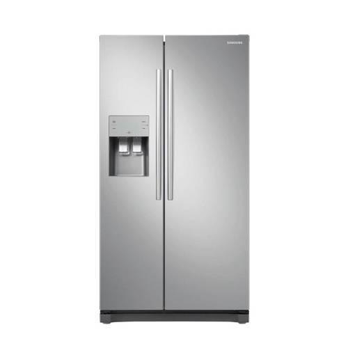 Samsung RS50N3413SA/EF Amerikaanse koelkast kopen