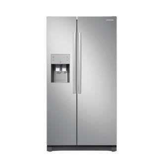 RS50N3413SA/EF Amerikaanse koelkast