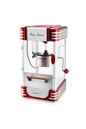 POM-120650 popcornmaker