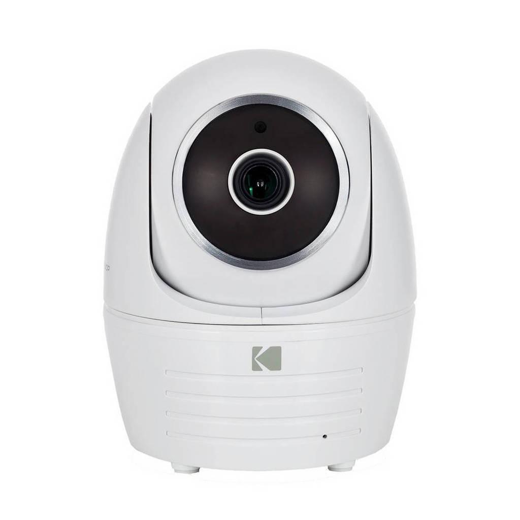 Kodak IP101WG IP camera, Wit