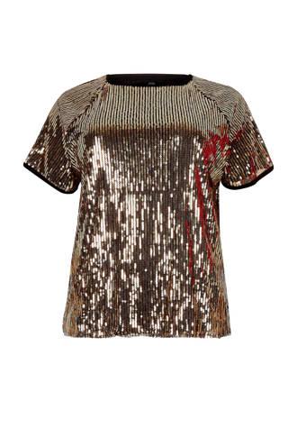 Feestkleding Vanaf Maat 44 Bij Wehkamp Gratis Bezorging Vanaf 20