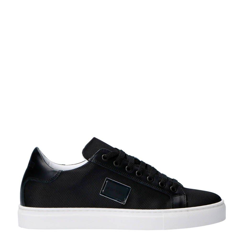 Morato Sneakers Morato Antony Zwart Antony ZqCPxpxwU