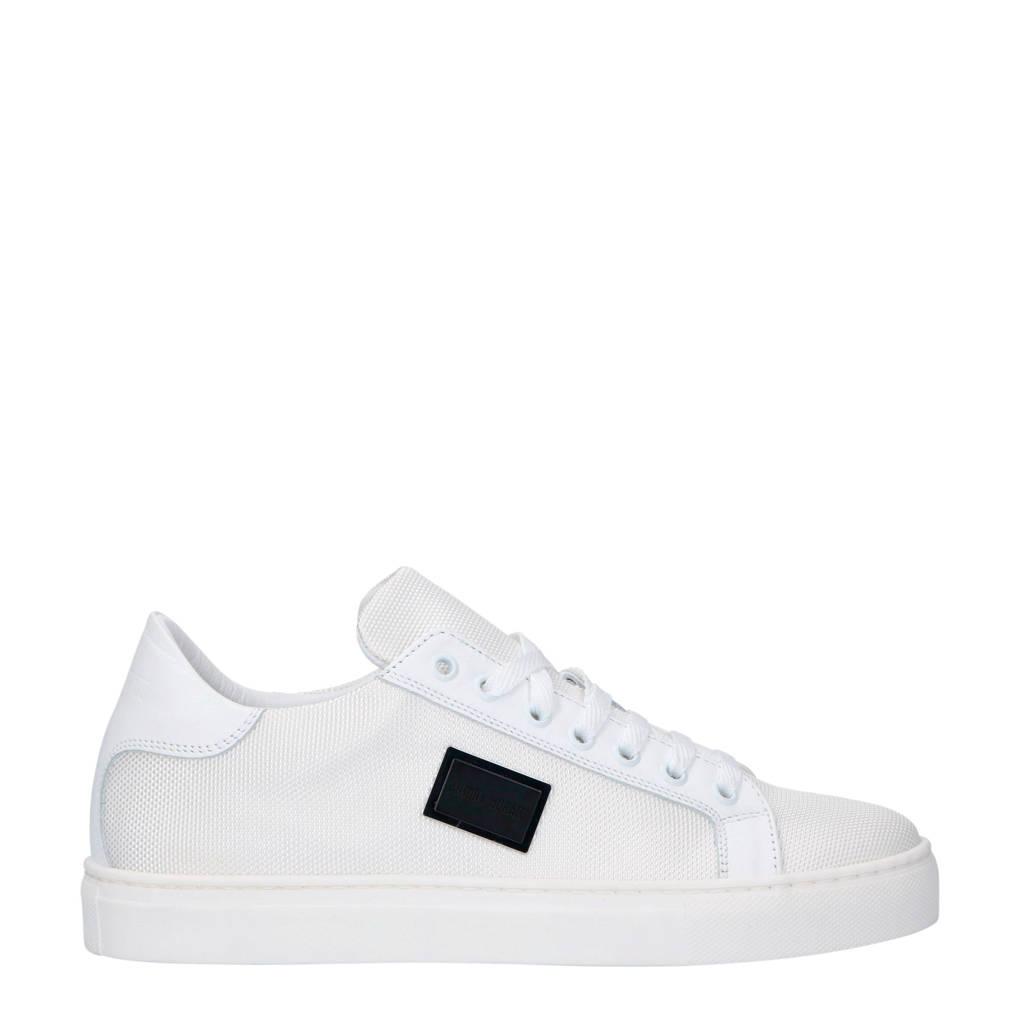 Morato Sneakers Morato Antony Morato Sneakers Antony Sneakers Antony Wit Wit Wit Antony wZaqxUUY