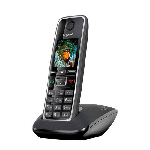 Gigaset C530 huistelefoon kopen