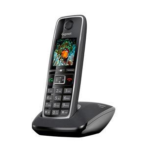 C530 huistelefoon
