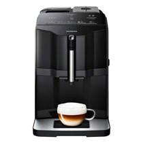 Siemens TI30A209RW EQ.3 s100 koffiemachine