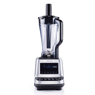 Healthy Turbo blender-219000