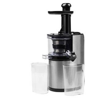 Slow Juicer - 202043