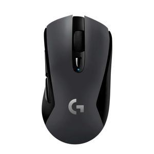 G603 muis
