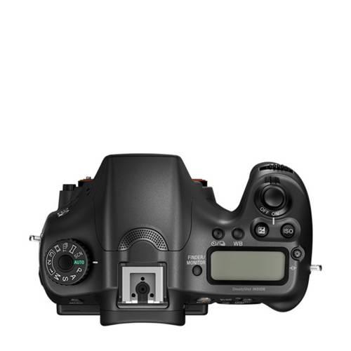 Sony SLT-A68 body spiegelreflex camera kopen