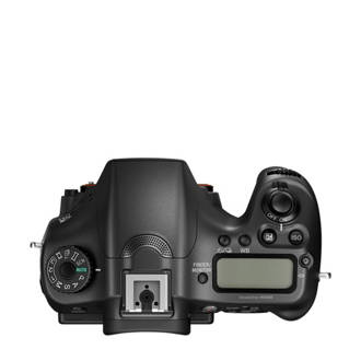 Sony SLT-A68 body spiegelreflex camera