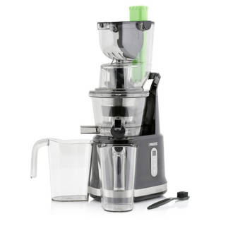 202045 Slow Juicer Easy Fill