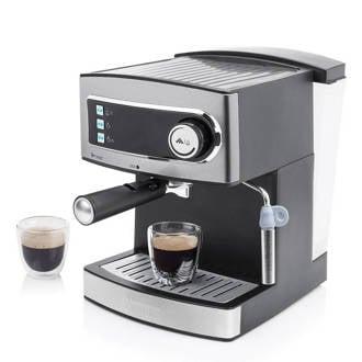 249407 espressomachine
