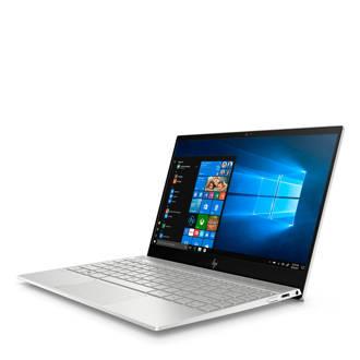 13-AH1100ND 13.3 inch Full HD laptop