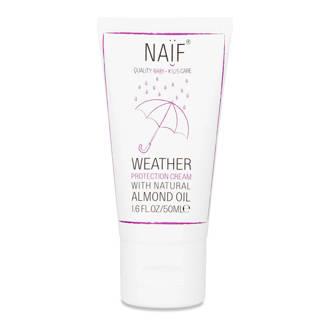 weather protection cream 50 ml