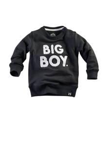 newborn baby sweater Jay
