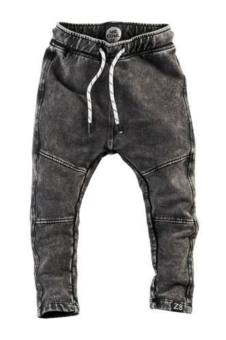 baby super skinny sweatpants Joey