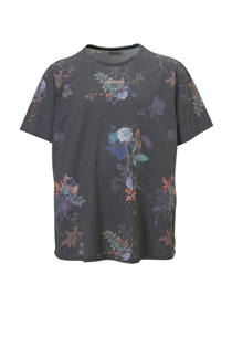 Jack & Jones Originals T-shirt